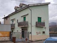 Villetta a schiera Vendita Mercato San Severino