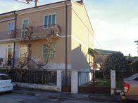 Villa Vendita Ferrara  Fuori Mura Est