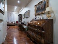 Appartamento Vendita Milano  Porta Romana, Cadore, Montenero