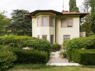 Villa Vendita Bologna  Colli