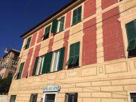 Immobile Vendita Genova  Quarto, Quinto, Sant'Ilario