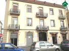 Appartamento Affitto Benevento