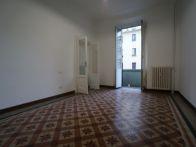 Appartamento Affitto Milano  Città Studi, Susa