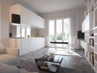 Appartamento Vendita Roma  Casalotti, Casal Selce, Maglianella