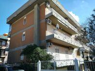 Appartamento Vendita Catania  Cittadella, Cibali