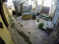 Appartamento Vendita Ponzano Romano