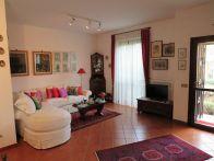 Villa Vendita Siziano