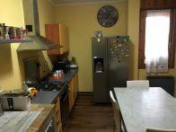 Appartamento Vendita Ferrara  Fuori Mura Est