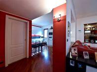 Appartamento Vendita Milano  Bisceglie, Baggio, Olmi