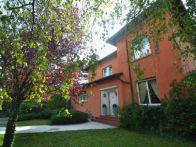 Villa Vendita Trieste  Opicina, Basovizza, Trebiciano, Prosecco