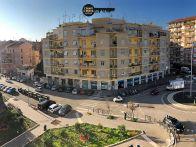 Appartamento Vendita Roma  Garbatella, Navigatori, Ostiense