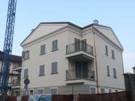 Appartamento Vendita Monza  Centro