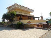 Villa Vendita Scafati