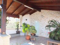 Villa Vendita San Salvo