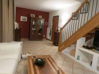 Appartamento Vendita Udine  Udine Nord