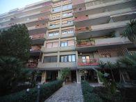 Appartamento Vendita Bari  Carrassi