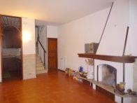 Villa Vendita Ravenna  Porto Corsini, Casalborsetti, Marina Romea