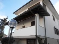 Villa Vendita Fino Mornasco