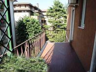 Appartamento Vendita Vicenza  Anconetta, Saviabona, Via Quadri, Via Ragazzi del '99