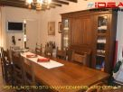 Villa Vendita Modena  Villaggio Giardino, Cognento, Cittanova, Baggiovara