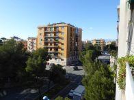 Appartamento Vendita Genova  Albaro, Sturla