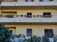 Attico / Mansarda Vendita Villa San Giovanni