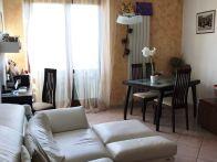Appartamento Vendita Collesalvetti