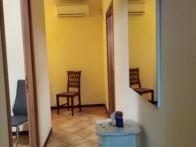 Appartamento Affitto Roma  Monti Tiburtini, Pietralata