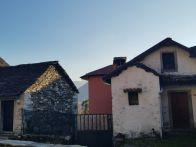 Casa indipendente Vendita Mergozzo
