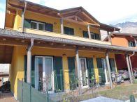 Villa Vendita Ornavasso