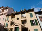 Appartamento Vendita Genova  Quarto, Quinto, Sant'Ilario