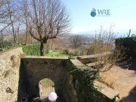 Villa Vendita Città di Castello