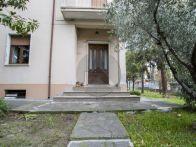 Villa Vendita Cesena