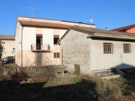 Villa Vendita Persico Dosimo