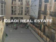 Appartamento Vendita Palermo  Centro