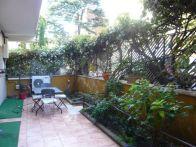 Appartamento Vendita Roma  Aventino, San Saba, Caracalla