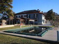 Villa Vendita Alba
