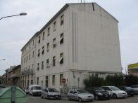 Appartamento Vendita Pescara  Tiburtina, Aeroporto