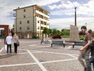 Immobile Vendita Bellaria-Igea Marina