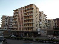 Appartamento Vendita Siracusa