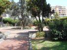 Appartamento Vendita Catania  Cannizzaro, Teseo, Dusmet