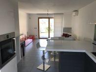 Appartamento Vendita Tavagnacco