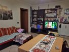 Appartamento Vendita Gonzaga