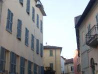 Immobile Vendita Varese  Centro, Biumo Inferiore, Biumo Superiore