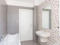 Appartamento Vendita Montesilvano