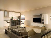 Appartamento Vendita Mondovì