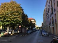 Attico / Mansarda Vendita Civitanova Marche