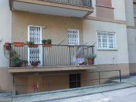 Appartamento Vendita Trieste  Longera, Marchesetti, San Giovanni