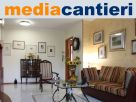 Appartamento Vendita San Giovanni Teatino