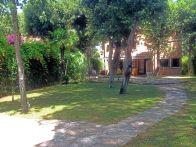 Villa Vendita Fiumicino